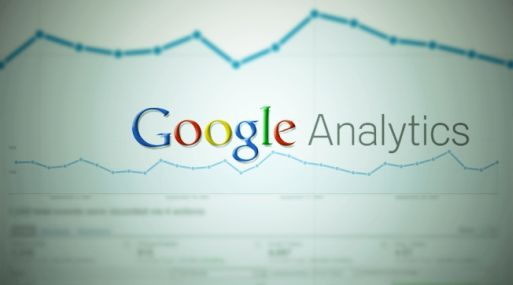 El análisis de tráfico es el sector de más actividad para Google actualmente (Foto: adweek.com)