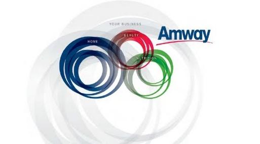 El arribo de Amway al Perú se concretaría el próximo año. (Internet)
