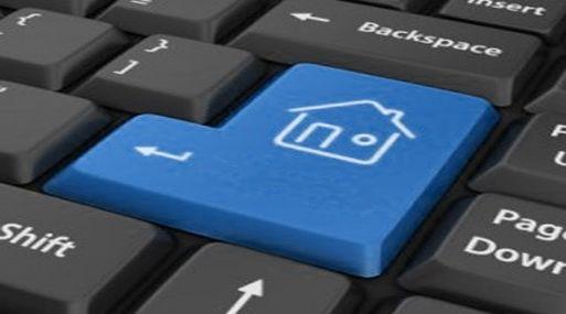 Más compradores de inmuebles optarían por los anuncios online en la capital (Imagen: esan.edu.pe)