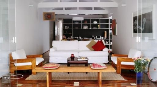 Un dise ador de interiores llega a cobrar hasta us 10 000 - Disenador de interiores famoso ...