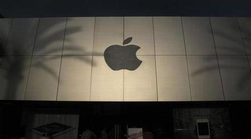 Un detallado análisis de noticias evidencia que la iTV es uno más en la fila de los rumores Apple (Foto: Reuters)