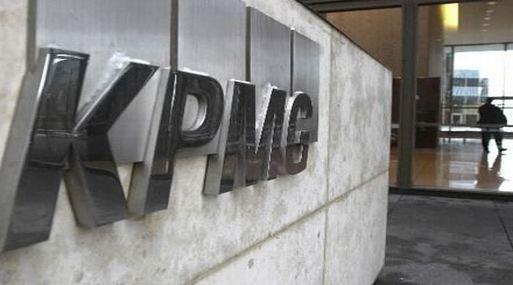 Kpmg es elegida como mejor firma de servicios de outsourcing