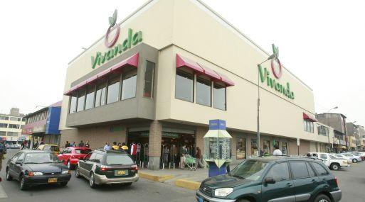 Inretail va en busca de fondos en chile empresas for Centros comerciales en santiago de chile
