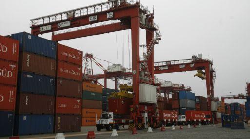 Busco Trabajo En Comercio Exterior Chile