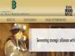 <b>En rojo.</b> Beneficio neto de la minera en el semestre cayó un 66%.