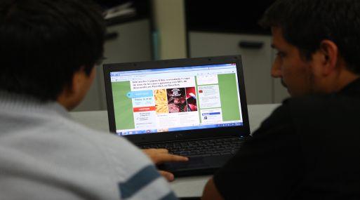 Perú Digital