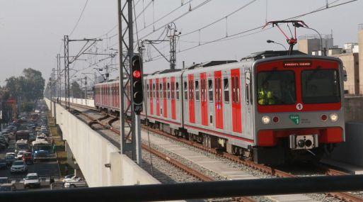 La Línea 2 será complementaria a la Línea 1, que une el sur con el este de la ciudad (Foto USI)
