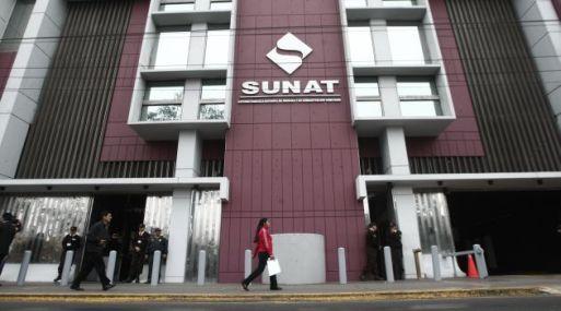 Sunat rematar bienes embargados por m s de s 14 for Oficina nacional de gestion tributaria