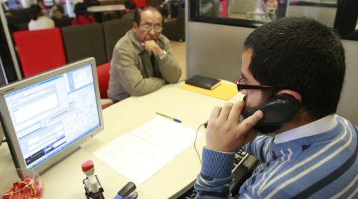 Ley garantiza pensión mínima de S/. 415 a jubilados de ONP y AFP, pero bajo ciertas condiciones. (Foto: USI)