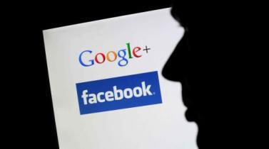 Tecnología rentable. Facebook, Google, Apple y Amazon rompen récord de compras en el 2014