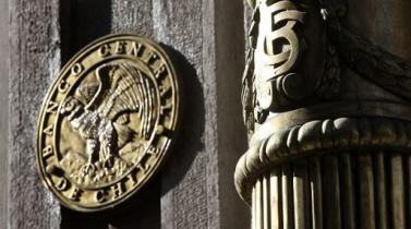 Chile rebajaría proyección de crecimiento a un rango de 2.0% a 2.5% para 2014