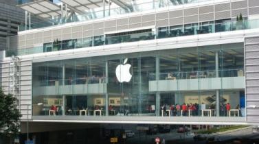 Apple hace sus descargos: filtración de fotos íntimas de famosos fueron por ataques puntuales