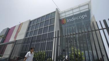 Indecopi sanciona a academias preuniversitarias con más de S/. 50,000 por publicidad engañosa