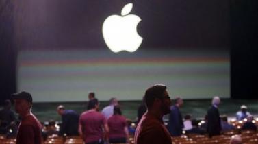 ¿Apple está perdiendo su genialidad?