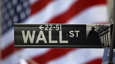 Wall Street cierra plano y Nasdaq es presionado por acciones tecnológicas