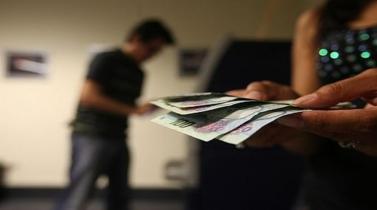 Morosidad bancaria llega a 2.46% en agosto