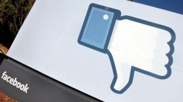 """Por qué nunca existirá un botón de """"No me gusta"""" en Facebook"""