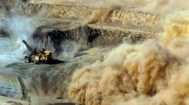 Buenaventura apuesta por proyectos auríferos con una inversión de US$ 900 mllns.