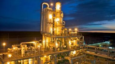 Maple Energy aprobaría propuesta de Graña y Montero y Alcogroup en 21 días