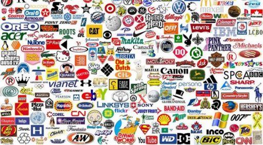 Este es el significado de los nombres de las marcas tecnológicas ...