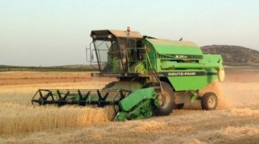Gildemeister apuesta por ganar mercado en sector agrícola y traerá nuevas marcas