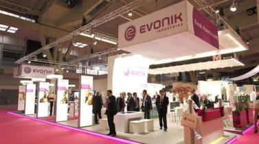 <strong>Evonik.</strong> Ingresa al Perú con productos químicos