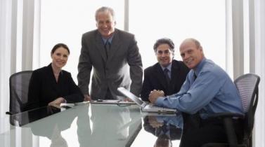 ANIVERSARIO DE EMPRESAS. ¿Cuáles son las empresas que están de aniversario entre el 24 y 30 de noviembre?