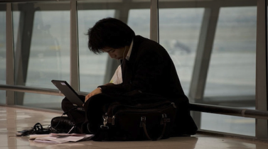 Viajes de negocios. Estrategias para aumentar su productividad