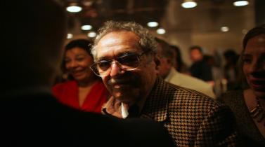 García Márquez. Todos sus libros llegarán a Lima en 2015