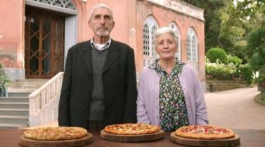 Pizza Hut muestra en su publicidad cómo los italianos odian sus productos