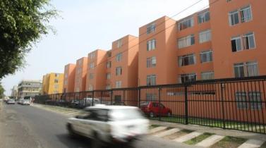 Asbanc: Perú se encuentra en creciente demanda habitacional