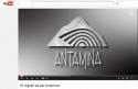 Antamina es la minera con mayor número de seguidores y de reproducciones en Youtube.