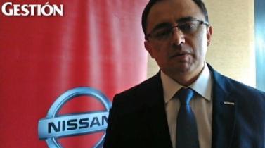 <strong>Nissan.</strong> El vehículo eléctrico dejó de ser un sueño, llegará al Perú en 2016