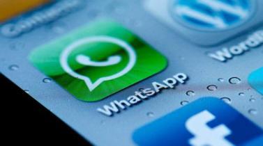 WhatsApp permite desactivar el doble check azul en su última actualización