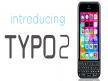 La marca Typo tiene pensado sacar una versión para el iPhone 6 plus