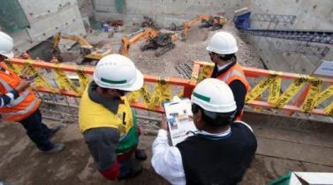 El ministro Segura señala que el régimen laboral juvenil es muy buena para esta parte de la población.