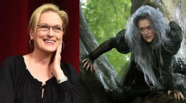 Meryl Streep: 10 curiosidades sobre la 'reina' de los premios Óscar