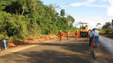 BCR: Si inversión en minería e infraestructura se retrasa el Perú crecerá menos de 4.8%