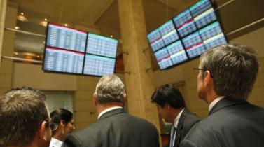 Colocación de bonos corporativos alcanza los S/.751 millones enero