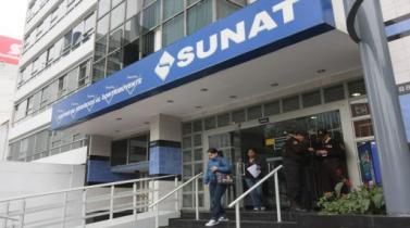 Sunat flexibiliza las disposiciones sobre los libros electrónicos