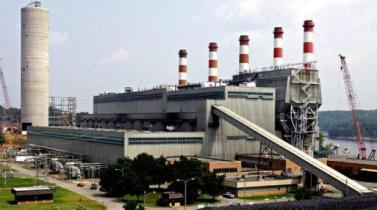 MEM acepta retiro de Duke Energy Egenor de central térmica en Chimbote