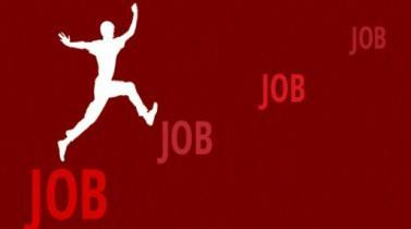 ¿De trabajo en trabajo?. Los profesionales que renuncian cada dos años arriesgan su siguiente transición
