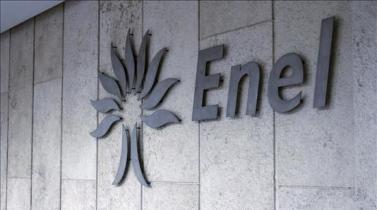 Enel nombrará a Roberto Deambrogio en gerencia general de filial Enersis
