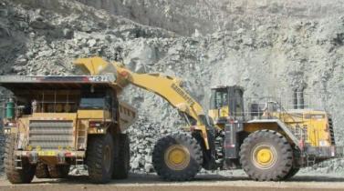 Camino Minerals firma acuerdo de opción para comprar proyecto de cobre y plata en Cusco