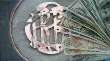 Tipo de cambio: dólar inicia la jornada estable en mercado reducido