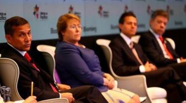 Perú tiene el segundo sueldo presidencial más bajo en América Latina