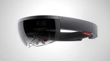 Windows 10 gratis, HoloLens y los últimos anuncios de Microsoft