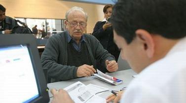 Rentas de jubilación de aseguradoras habrían crecido 24.9% sumando casi S/. 2,000 mllns.