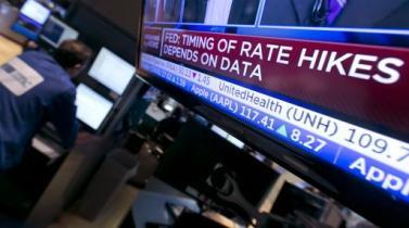 BCP señala que la Fed ha dado un cambio destacable