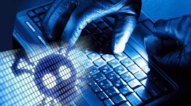 Sistema financiero registró S./ 60 mllns. en pérdidas por fraudes informáticos en 2014